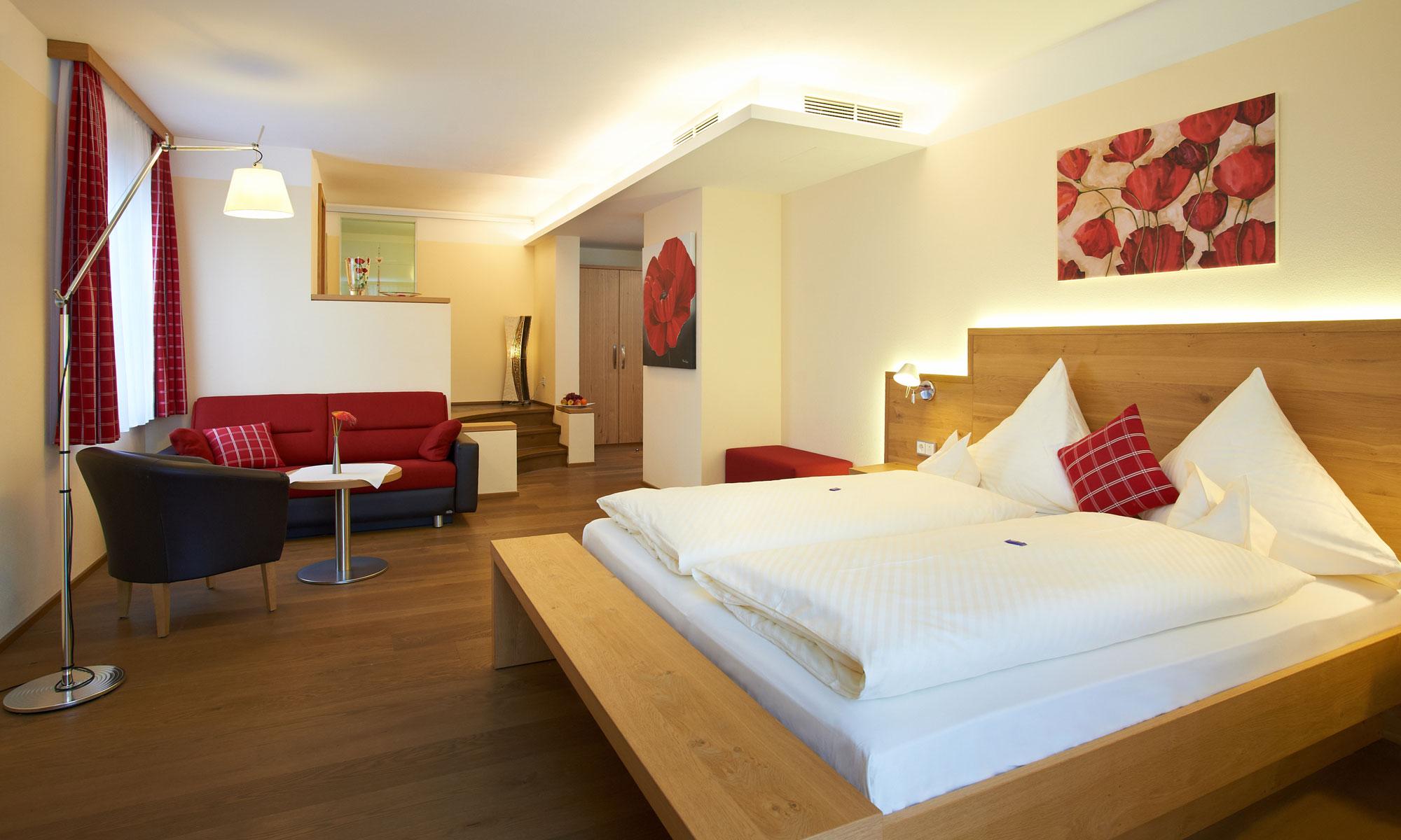 Hotel-slider1