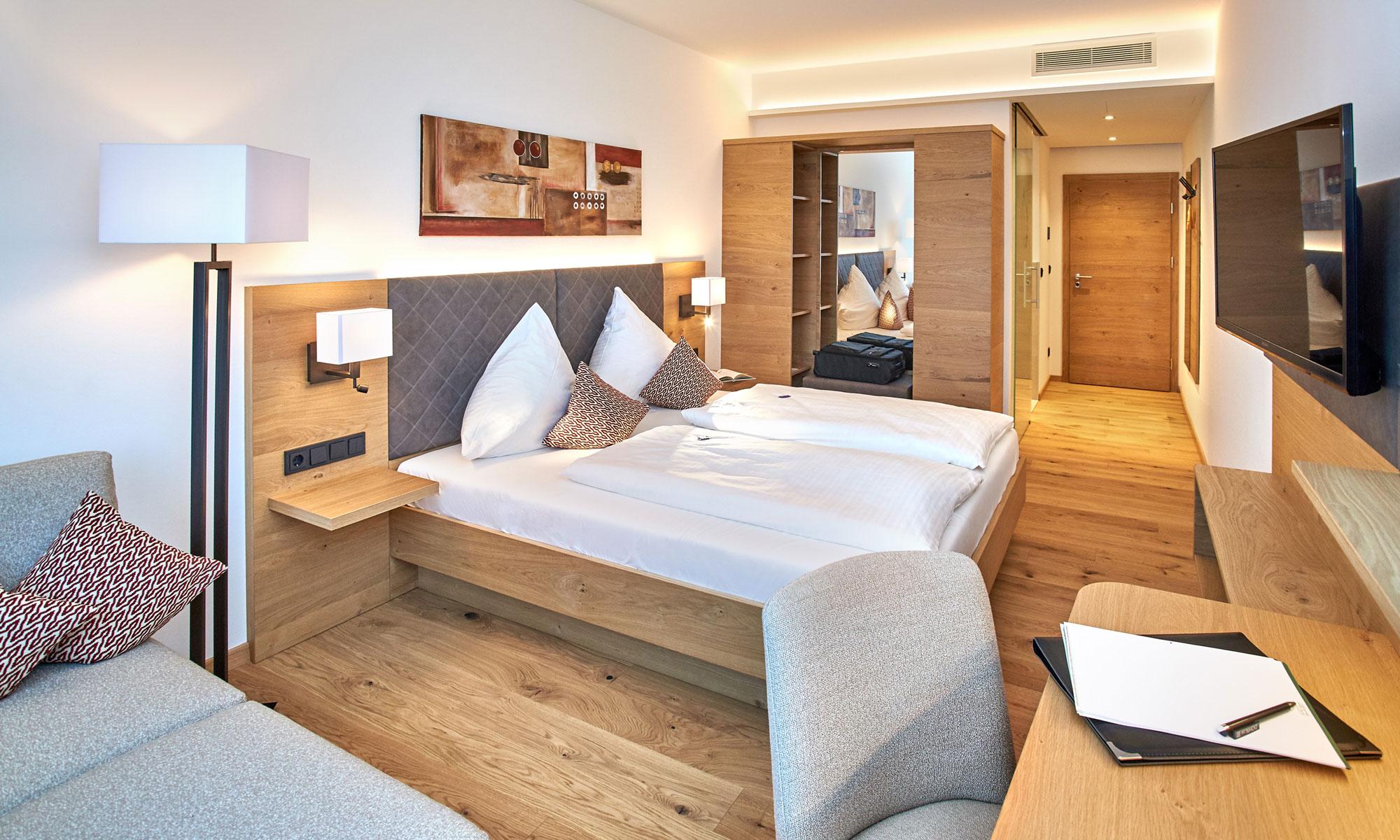 Hotel-slider3